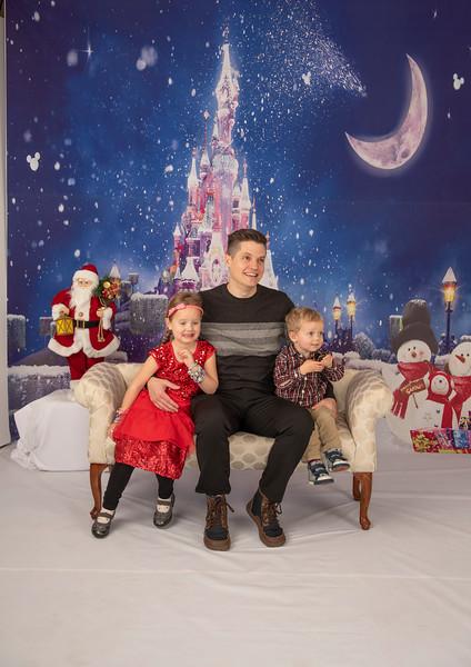 Christmas-2019-Large-67.JPG