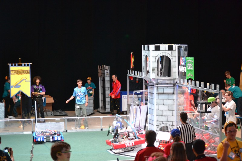Spectrum 3847 - FIrst FRC Championship April 2016  - 0868.jpg