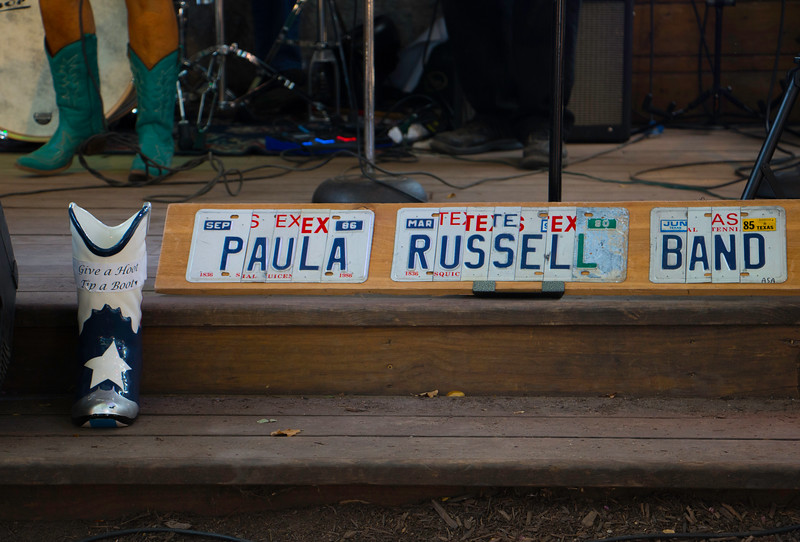 Paula_Russell_Band_Sign.jpg