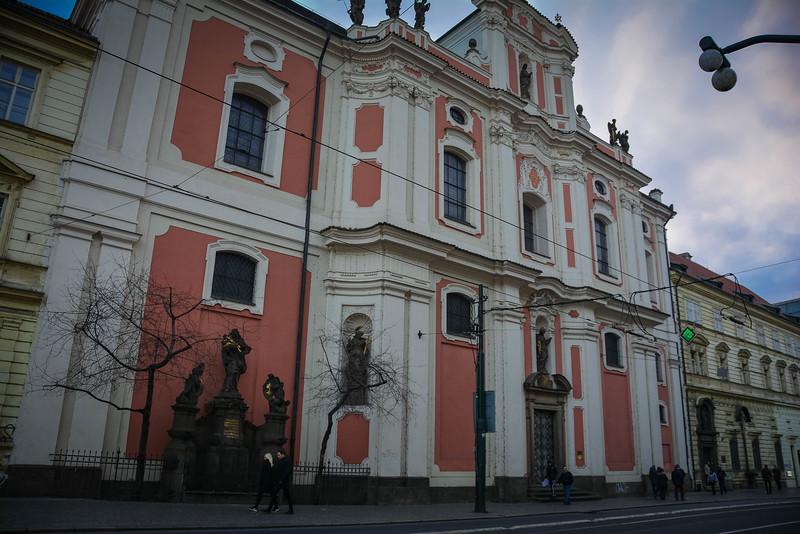 Prague-23.jpg
