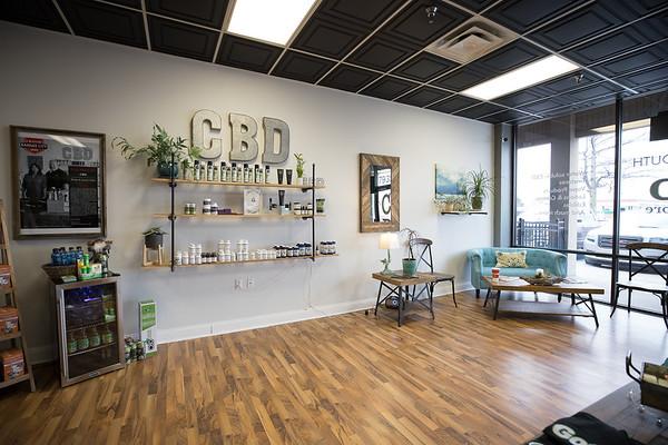Phoenix Natural Healthcare