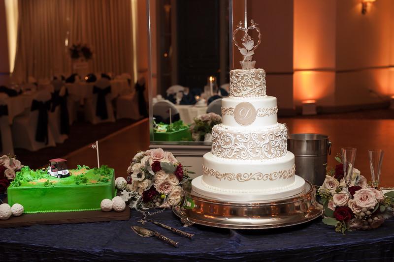 Houston Wedding Photography ~ Brianna and Daniel-1117-4.jpg