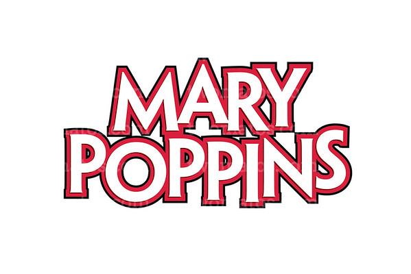 Mary Poppins - May 28, 2015
