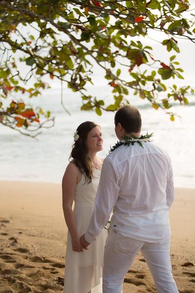 natasha-boris-kauai-wedding-70.jpg