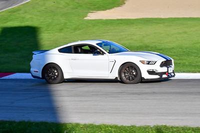 2020 MVPTT Sept MidOhio Nov White Shelby Plate