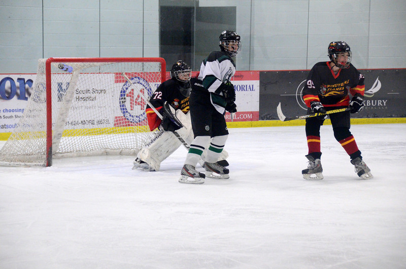 121222 Flames Hockey-092.JPG