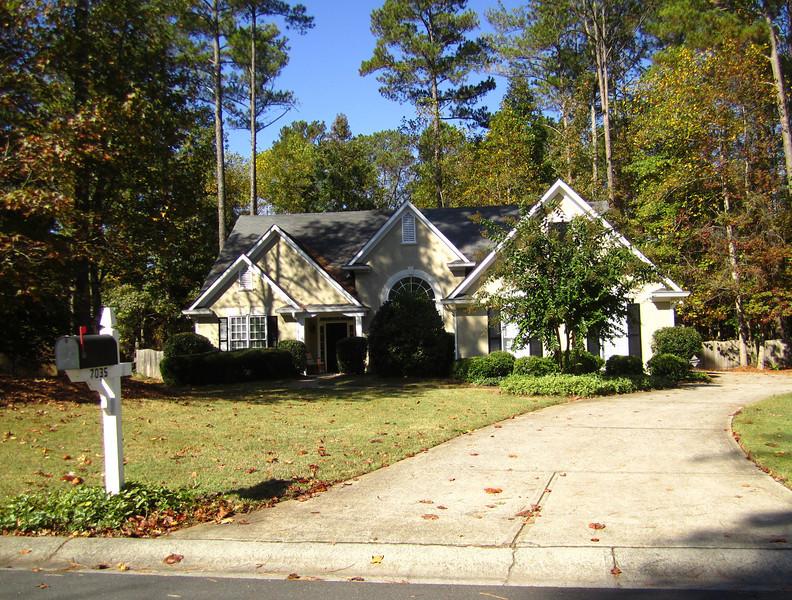 Fox Creek Cumming GA Homes (6).JPG