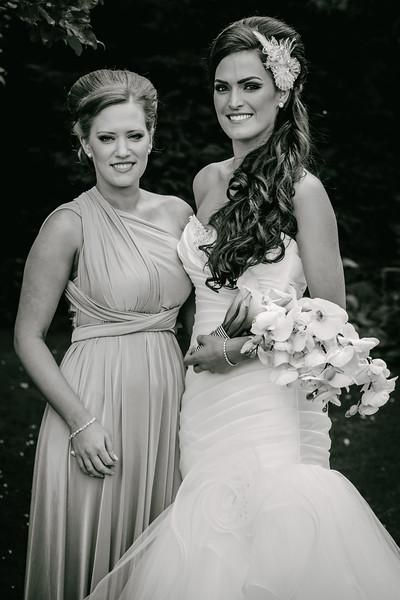 Blyth Wedding-386.jpg