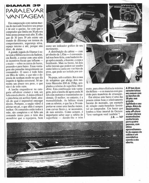 Article Diamar 39'.jpg