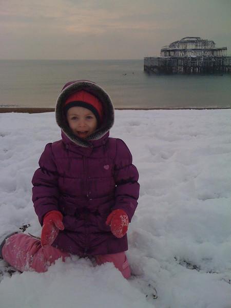 2 December 2010