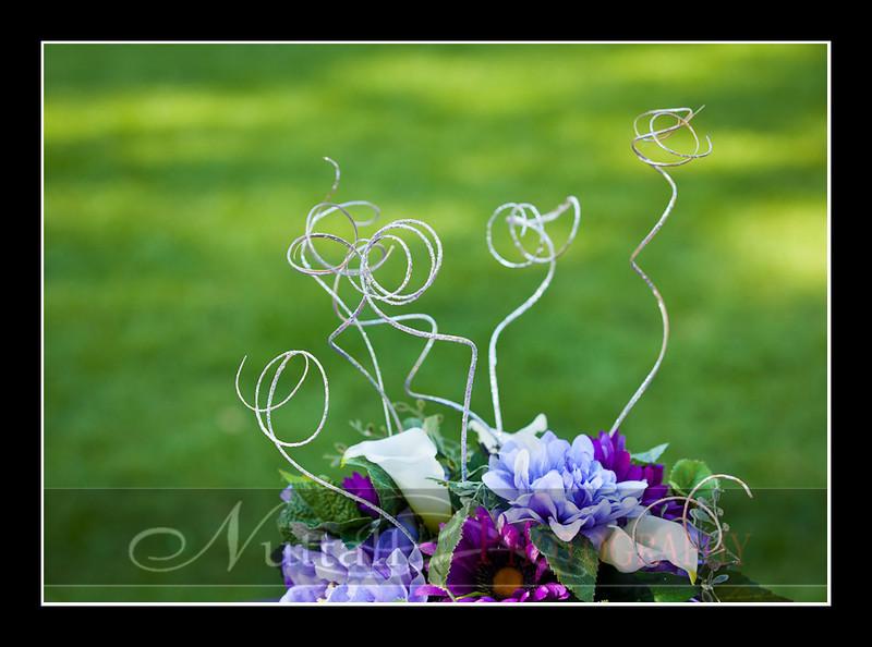 Heidi Wedding 003.jpg