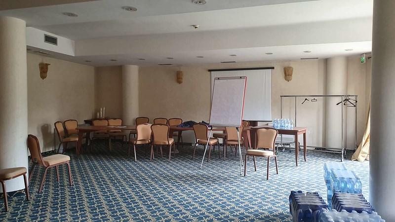 008 -  ROMA DOMUS HOTEL - MEETING ROOM - LARGE.jpg