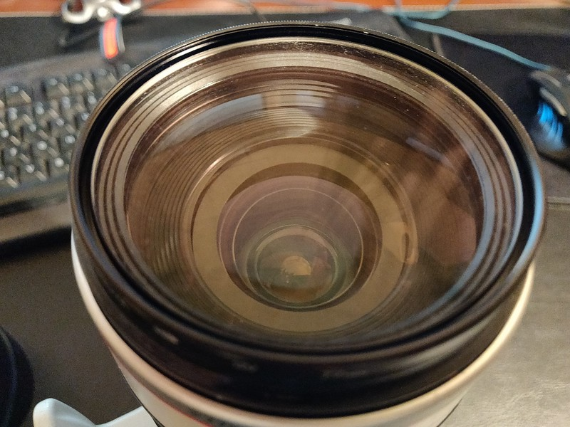 Canon EF 28-300mm 3.5-5.6L IS USM - Serial US0901 006.jpg