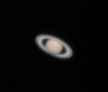 Saturn-LRGB-2016-06-29-002.jpg