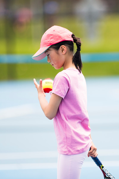 tennis-nz-2019-006.jpg