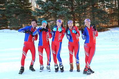 2016 Armstrong Nordic 1