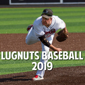 2019 Lugnuts