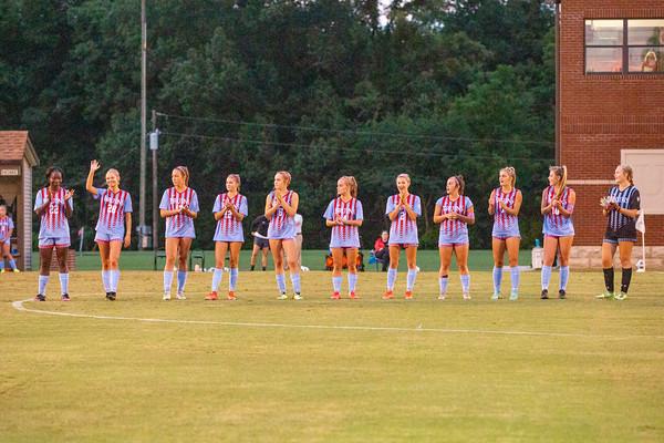 USJ v JC girls soccer 9-14-21
