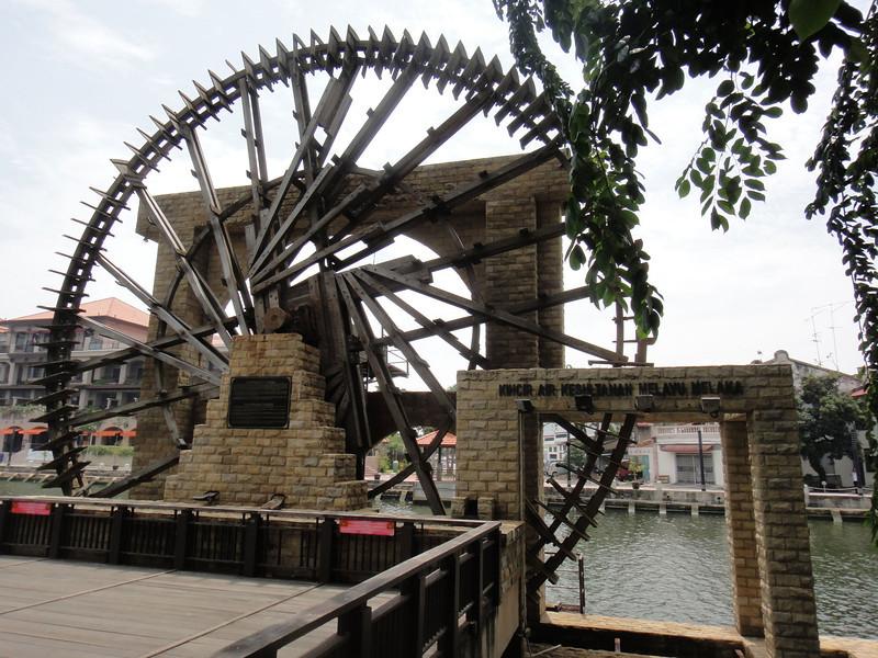 Malacca Malaysia (21).JPG