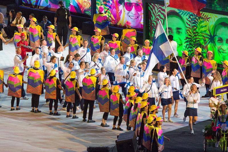 Rio Olympics 05.08.2016 Christian Valtanen _CV42423-3