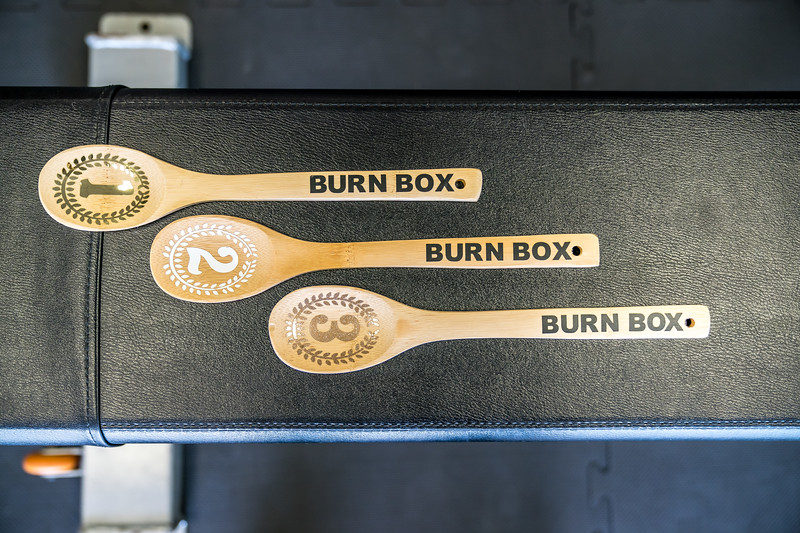 Burn Box Grand Opening (18 of 148).jpg