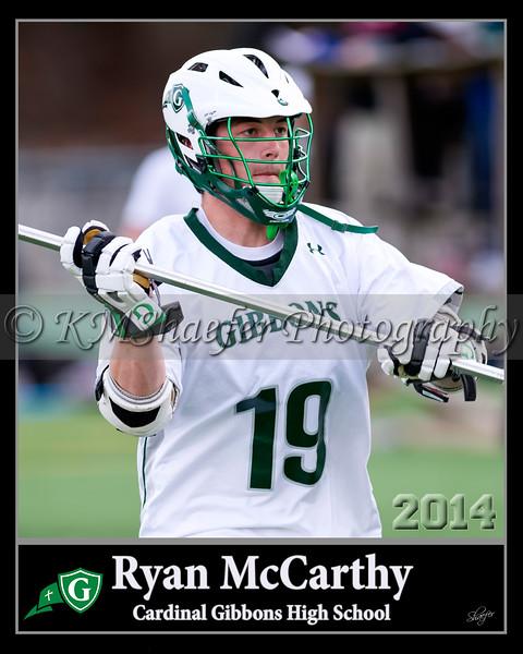19 Ryan McCarthy.jpg
