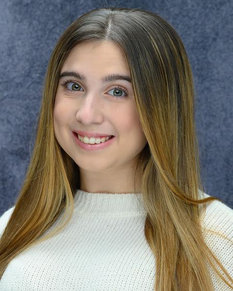 11-03-19 Paige's Headshots-3810.jpg