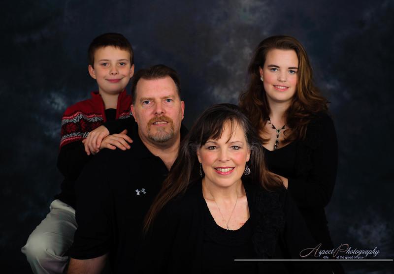 20101026Lonell Templeton Famil1-27.jpg