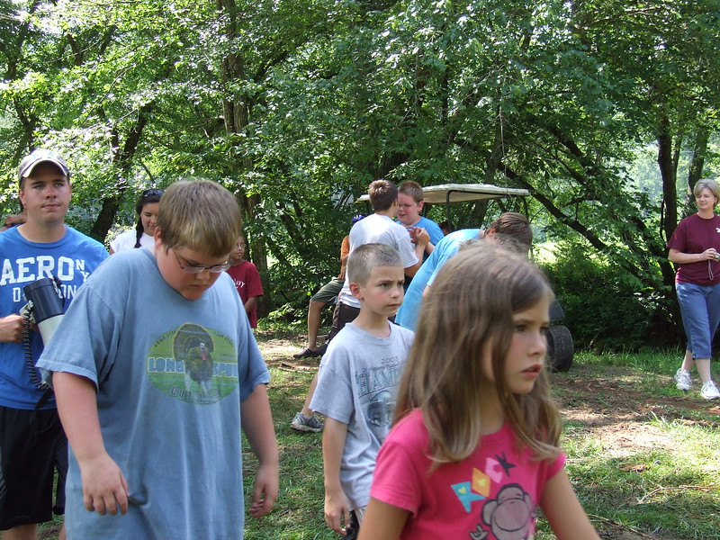 Camp Hosanna Week 4, Counselors Individual Pictures 037.JPG