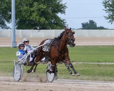 Race 7 SD 8/13/19