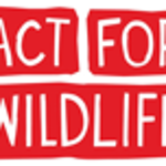 Act For Wildlife Small.png