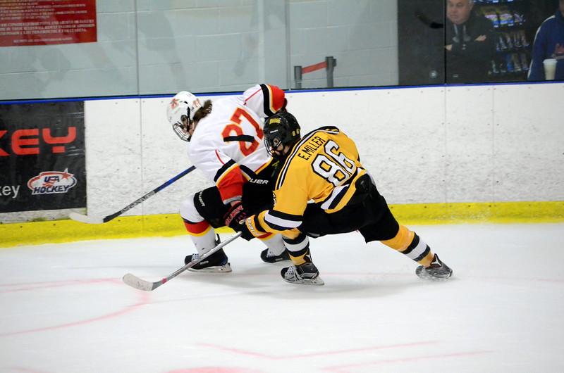 171008 Junior Bruins Hockey-090.JPG
