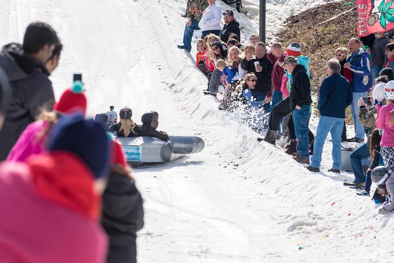 55th-Carnival-2016_Snow-Trails-1822.jpg