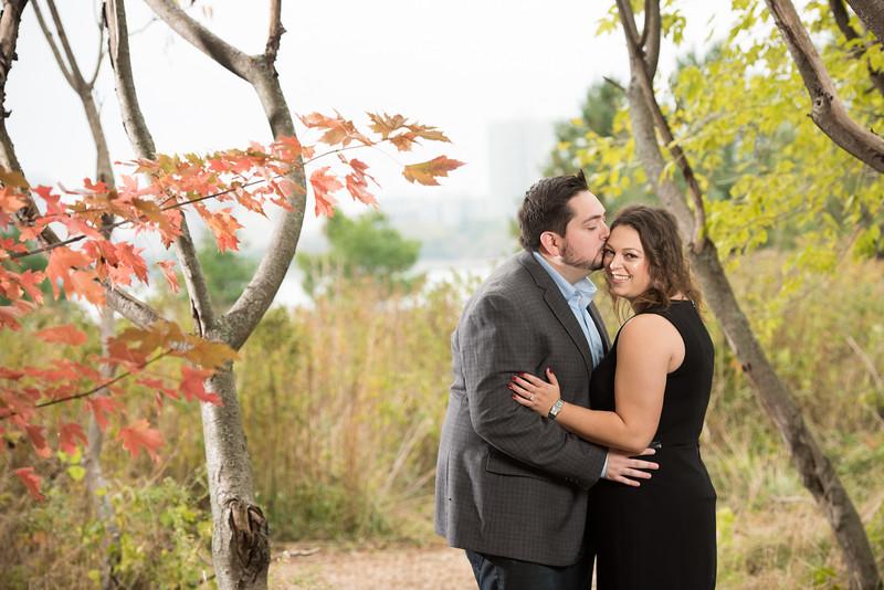 Sarah&Andrew_011.JPG