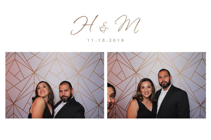 Henry_Mercedes_Wedding_Prints_ (23).jpg