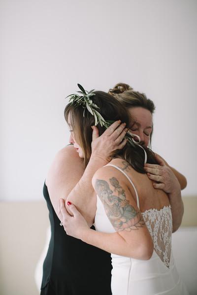 Vanessa & Matt's Wedding_101.jpg