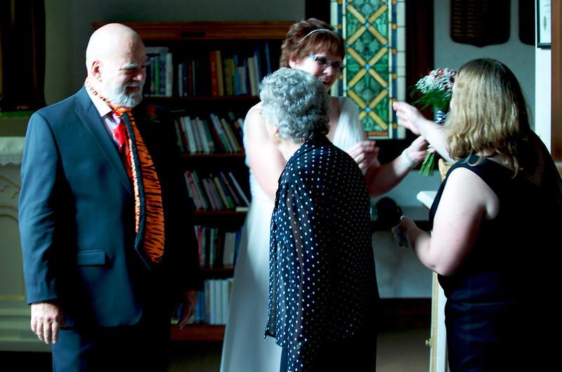 NE Wedding  5603.jpg
