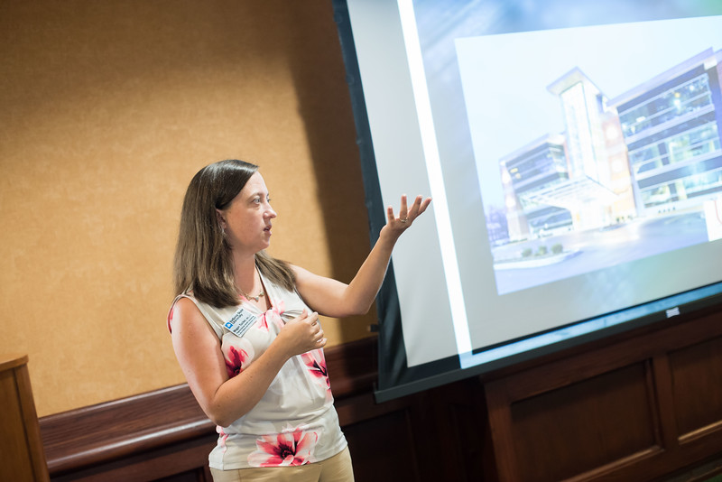 MS In Genetic Counseling White Coat Ceremony -3073.jpg
