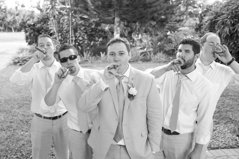 11.06.2012 V&A Wedding-590.jpg