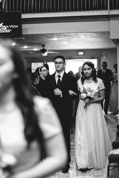 04-04-15 Wedding 012.jpg