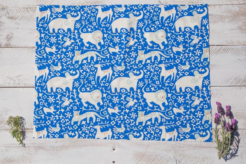 Birch Fabrics-48.jpg