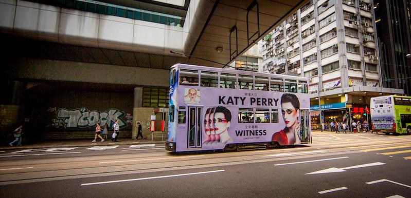 hk trams77.jpg