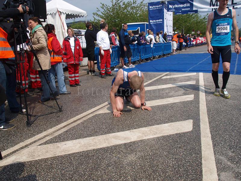 Copenhagen Marathon. Foto Martin Bager (73 of 106).JPG