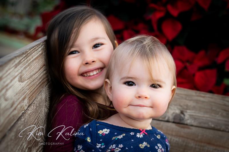 Sisters-09926.JPG