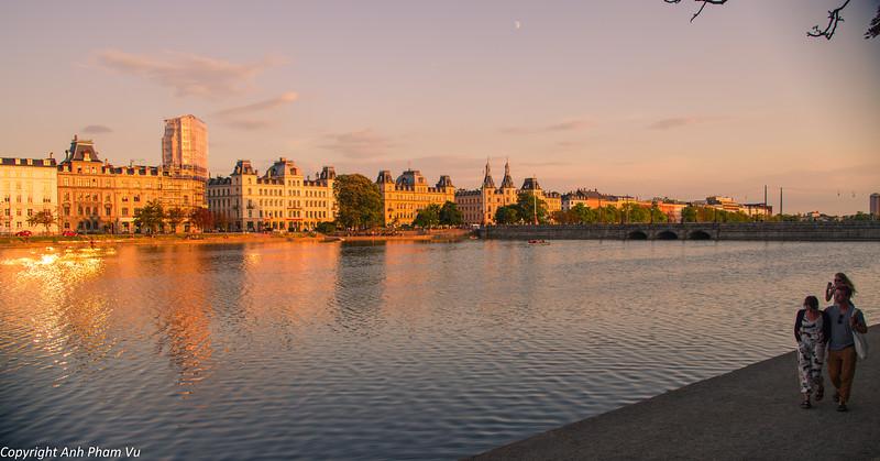 Copenhagen August 2014 069.jpg