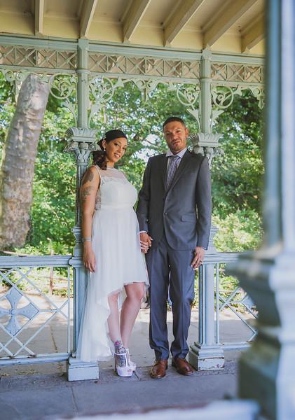 Central Park Wedding - Tattia & Scott-72.jpg