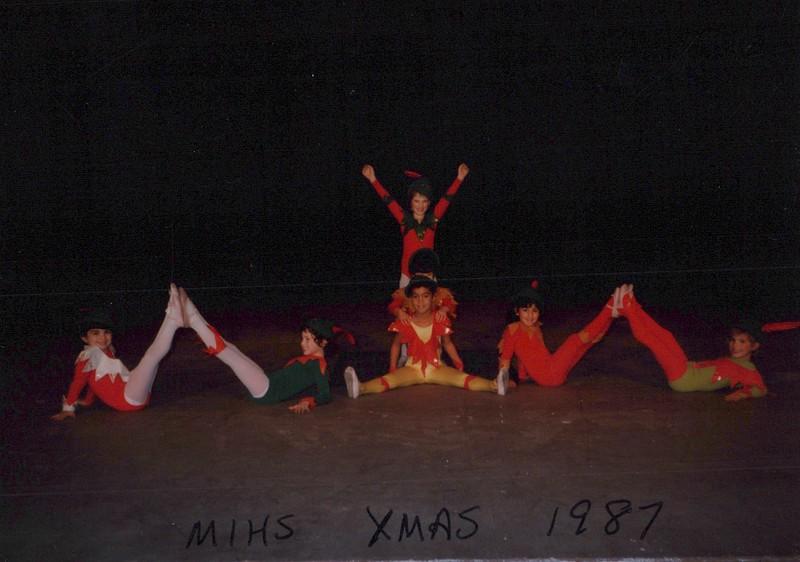 Dance_1976.jpg