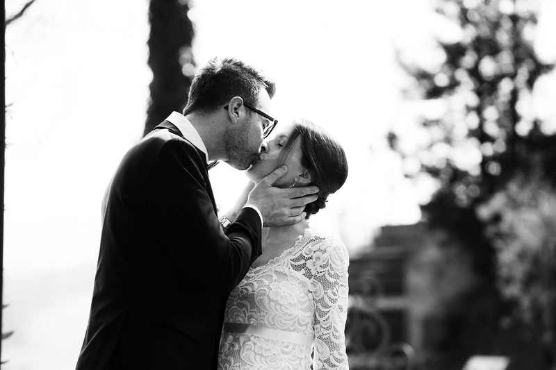 Hochzeit-Fraenzi-und-Oli-2017-93.jpg