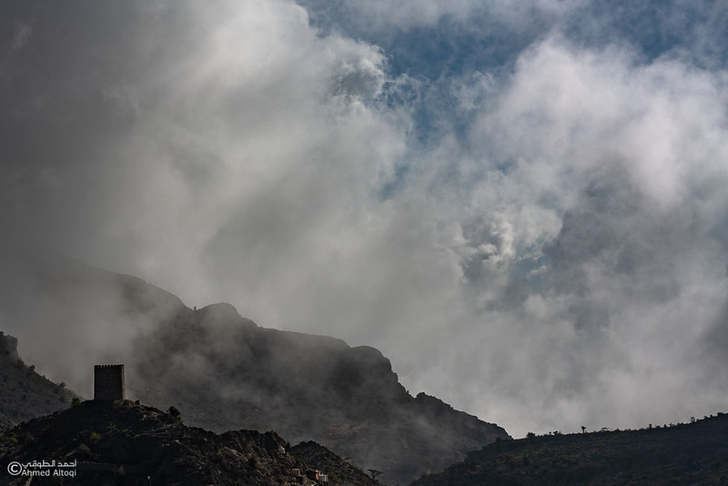 Al Jabal Al Akhdar (24)-Aljabal Alakhdhar-Oman.jpg