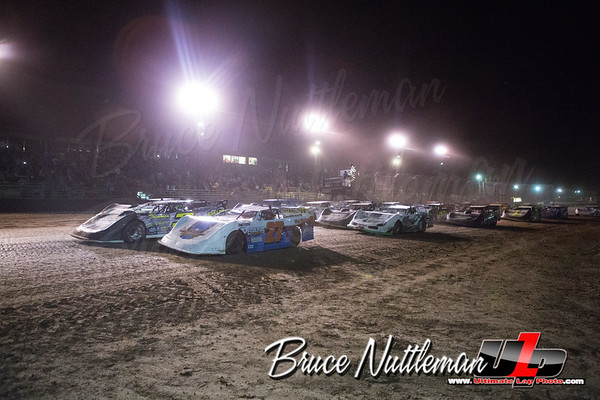 DirtKings Plymouth